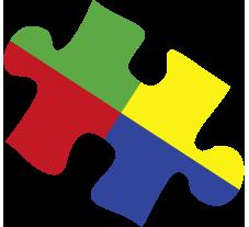 puzzle_bunt_spezial